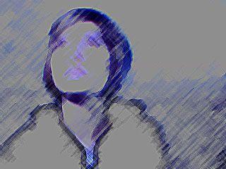 colorpen.jpg